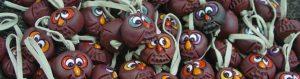 Buhos cerámica