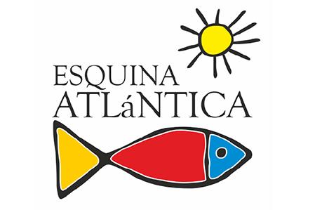 Esquina Atlántica